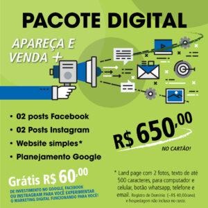 https://www.gr2.com.br/wp-content/uploads/2020/04/Campanha-01-300x300.jpg