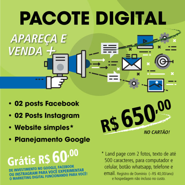 https://www.gr2.com.br/wp-content/uploads/2020/04/Campanha-01-600x600.jpg